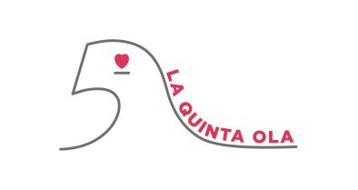 logotipo_resolucion_web