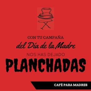 TU CAMPAÑA DEL DÍA DE LA MADRE-1