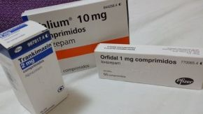 orfidal-trankimazin-valium