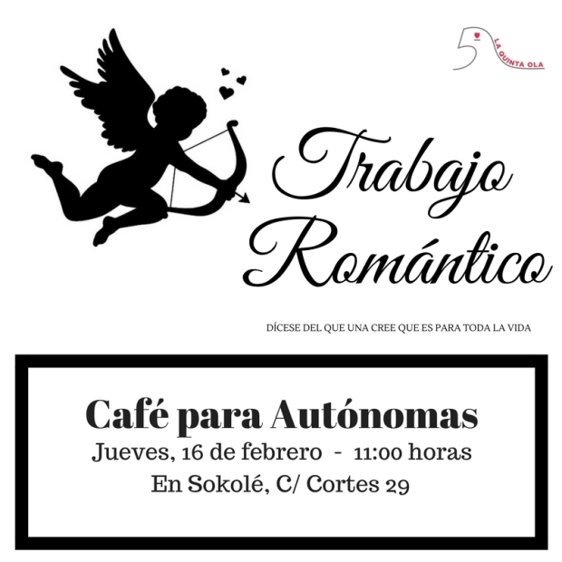 autonomas_romantico