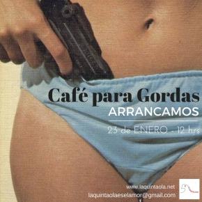 cafe-para-gordas_1convo