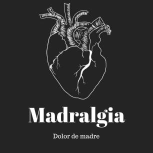 06_Madralgia-1