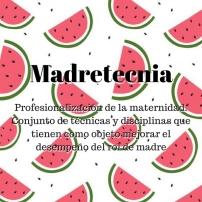 08_Madretecnia