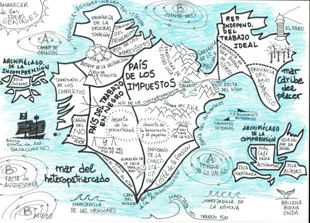 El_Mapa_De_Las_Autónomas